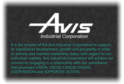 Avis Industrial Corporation